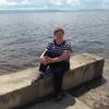 Любовь, 68, г.Перевальск