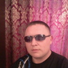 Иван Кравцов, 27, г.Шемонаиха