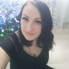 Natali, 36, г.Черновцы