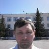 Андрей, 34, г.Курган