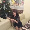 Наталья, 40, г.Алматы́