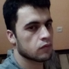 BOSS, 27, г.Самара