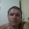 Maik Fitistov, 33, г.Санкт-Петербург