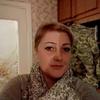 Татьяна, 37, Чернігів