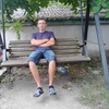 Олег, 32, Кельменці