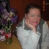 Татьяна, 53, г.Брест