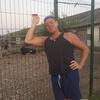Роммель, 39, г.Донецк