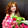 Галина, 39, г.Киев