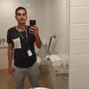 Chris Lutsini, 28, г.Нарва