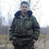 sanek, 30, Dmitriyev