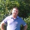 Роман, 35, г.Борзя