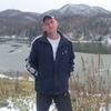 сергей, 39, г.Холмск
