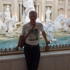 Алексей, 52, г.Пусан