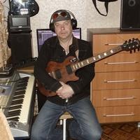 Александр, 53 года, Дева, Ульяновск