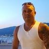 Константин, 40, г.Сургут