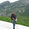 Михаил, 55, г.Железногорск