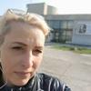 Olga, 44, Omsk