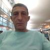 давид, 46, г.Москва