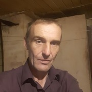 Александр 50 Саяногорск