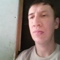 valera, 19 лет, Козерог, Екатеринбург