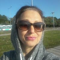 Наталья, 62 года, Телец, Таллин