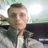 Игорь 88, 30, г.Томск