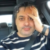 Dr Jason, 49, Toronto