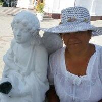 Фаузана, 54 года, Скорпион, Челябинск