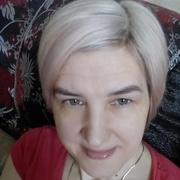 Ирина 48 лет (Дева) Котлас