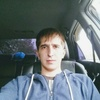 Ruslan, 34, Oktjabrski