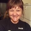 Людмила, 55, г.Луганск
