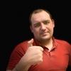 Nikolas, 29, г.Обнинск