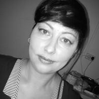 Наталья ва, 43 года, Близнецы, Иркутск