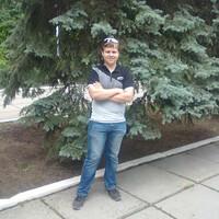 Алексей, 28 лет, Стрелец, Брянка