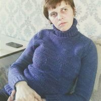 Булаева Кристина, 30 лет, Дева, Омск