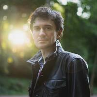 Александр, 35 лет, Телец, Москва