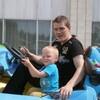 Руслан, 36, г.Усть-Илимск