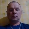 Саша, 41, г.Белый Городок
