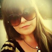 Вероника, 23 года, Козерог, Харьков