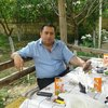 Vuqar, 42, г.Баку