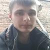 Алексей, 23, г.Белово