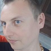 Johann, 35
