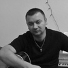 Andrej, 42, г.Люденшайд
