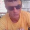 Артур, 27, г.Котельва