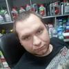 Илья, 30, г.Малоярославец