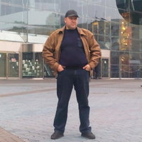 Валерий, 50 лет, Рыбы, Николаев
