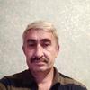 Борис, 30, г.Санкт-Петербург