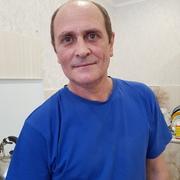 Дмитрий 30 Брянск