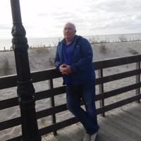 Александр, 57 лет, Рыбы, Калининград