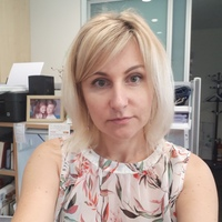 Ольга, 41 год, Рак, Минск